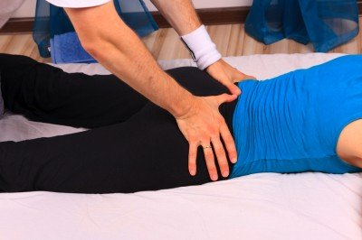 how to fix sciatic nerve pain while pregnant