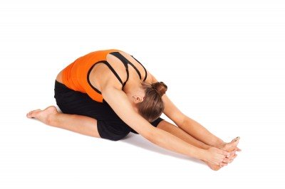 sciatic-nerve-stretch-400x266
