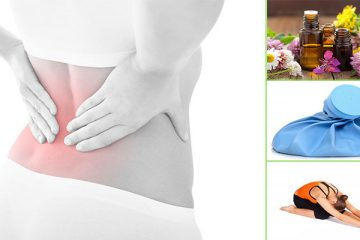 sciatica-8-remedies
